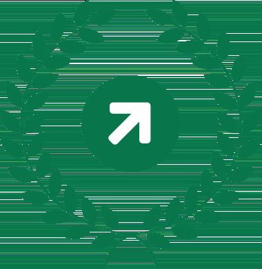 TPG Award icon