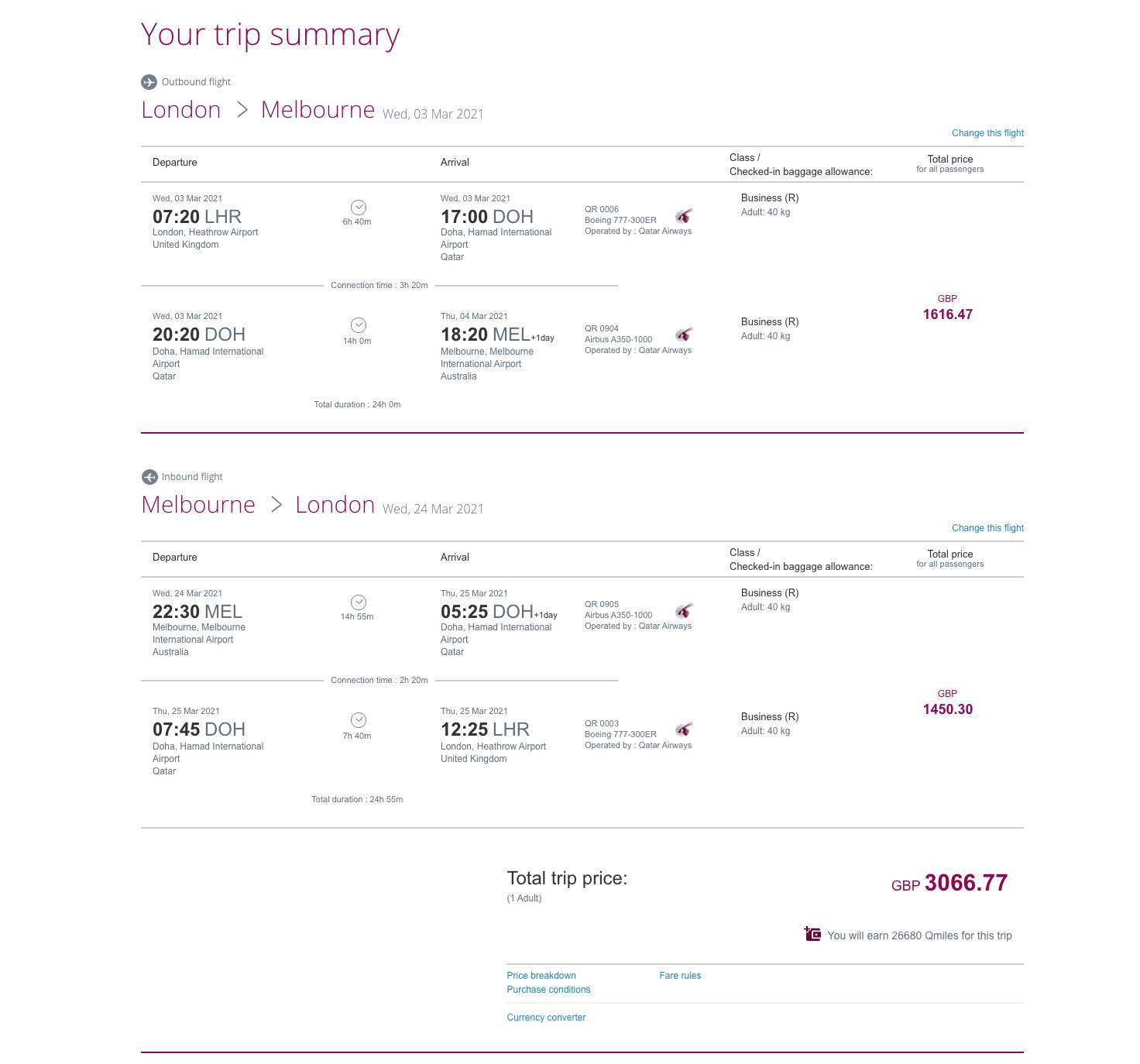 Screenshot 2020 10 09 at 12.07.01