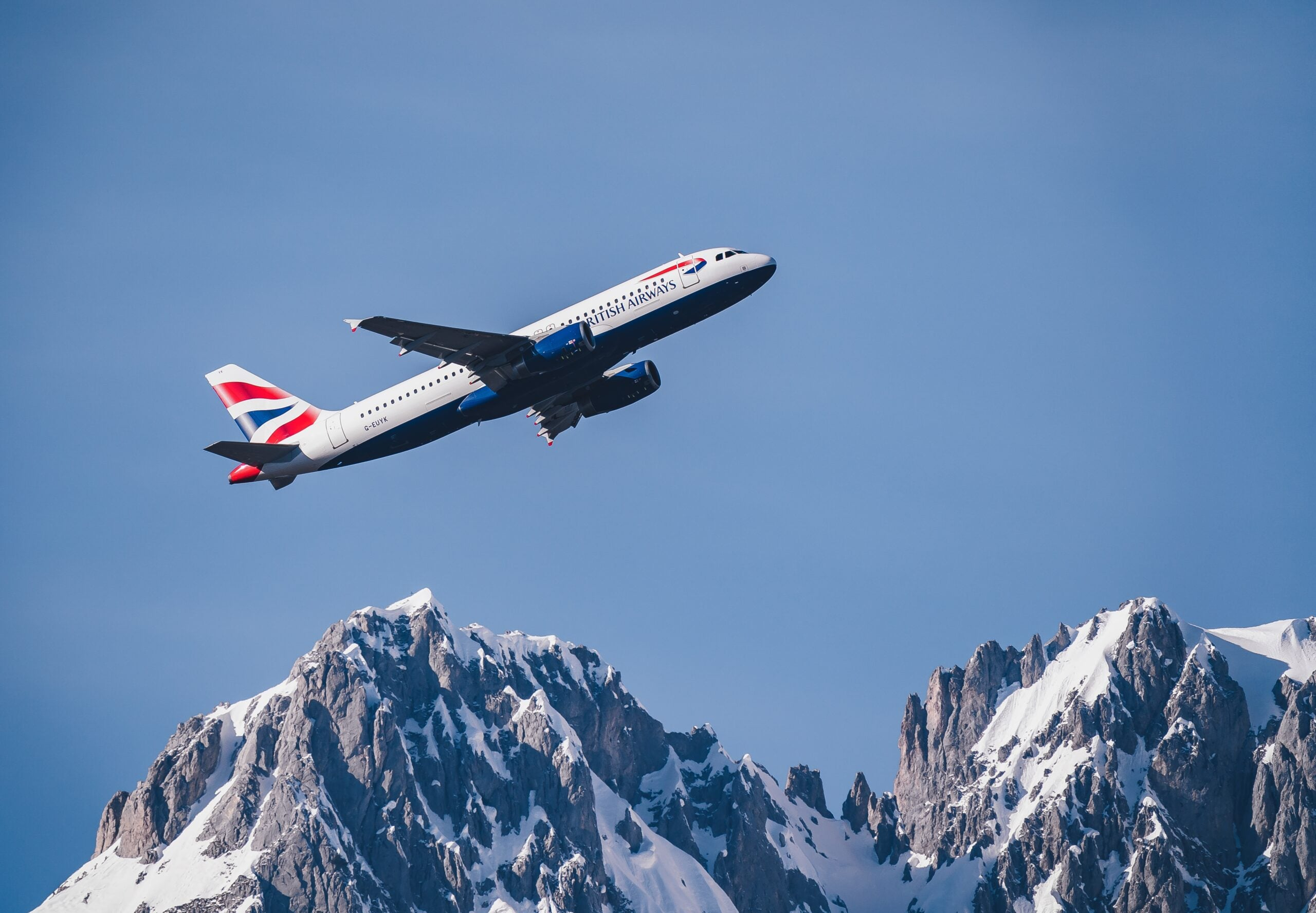 You can now cancel BA bookings for free even if made before pandemic