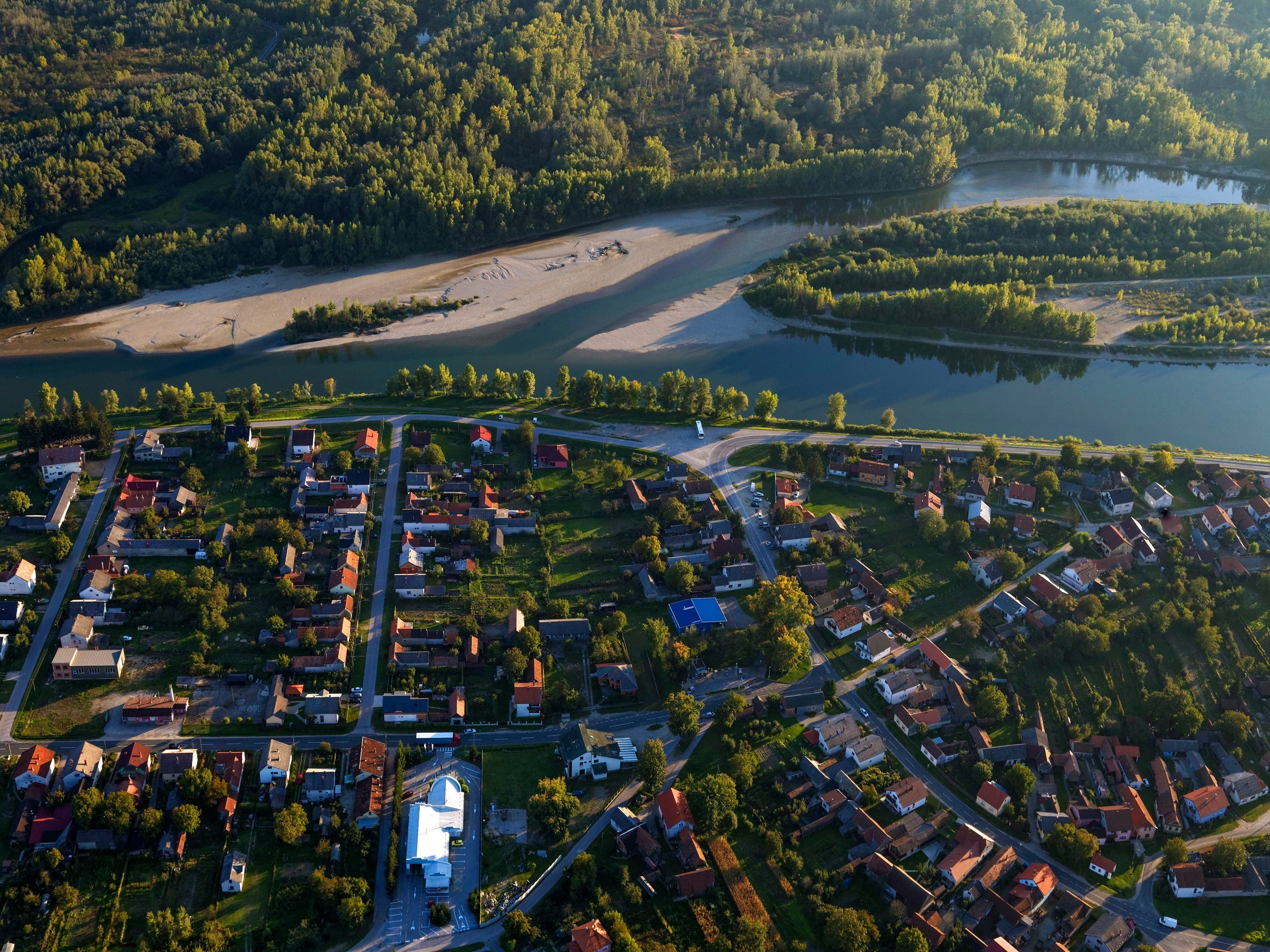 You can buy a house in Croatia for just 11 pence (but there's a catch) - The Points Guy UK
