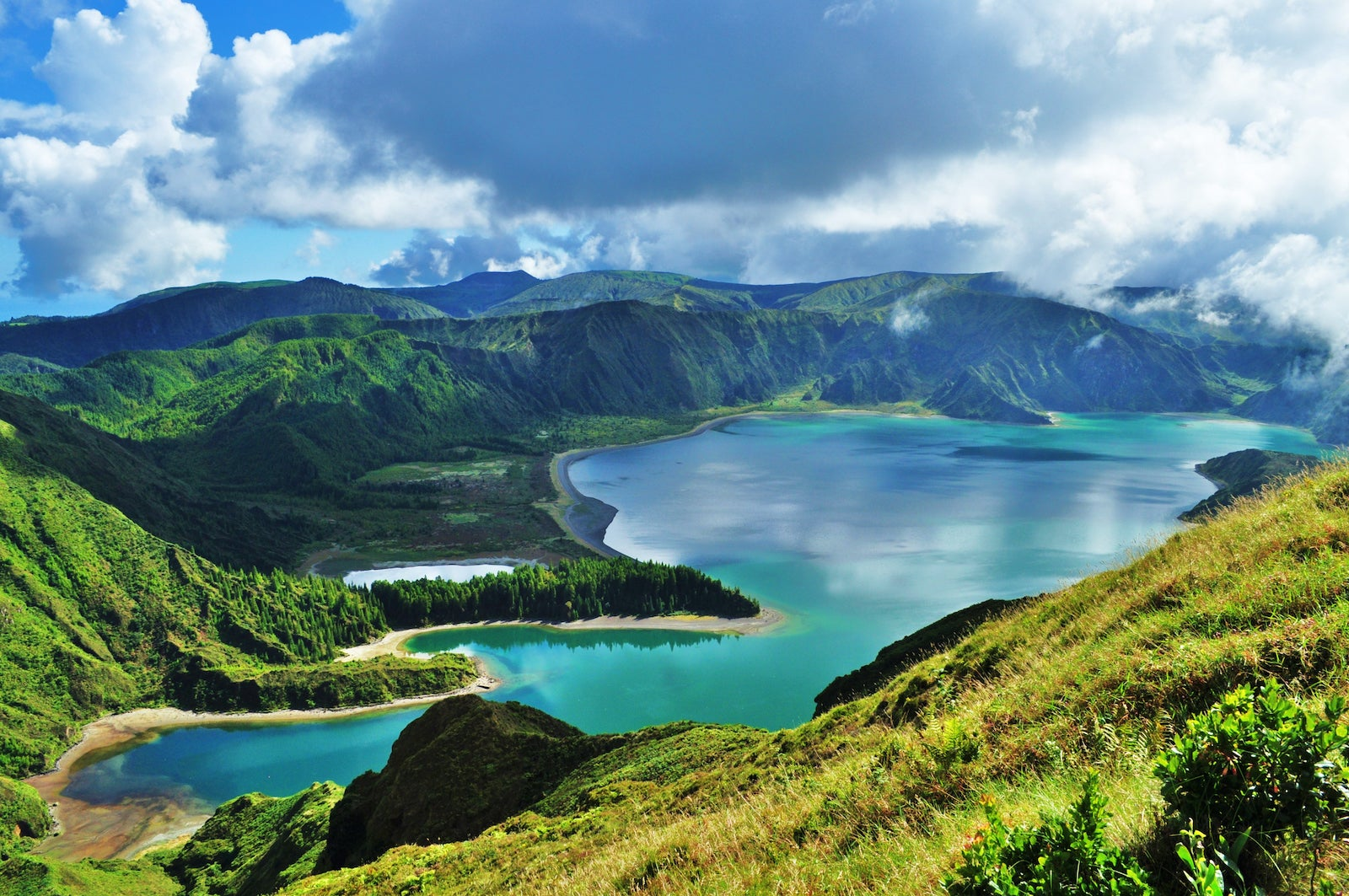 British Airways will add direct flights from London to the Azores next summer - The Points Guy UK
