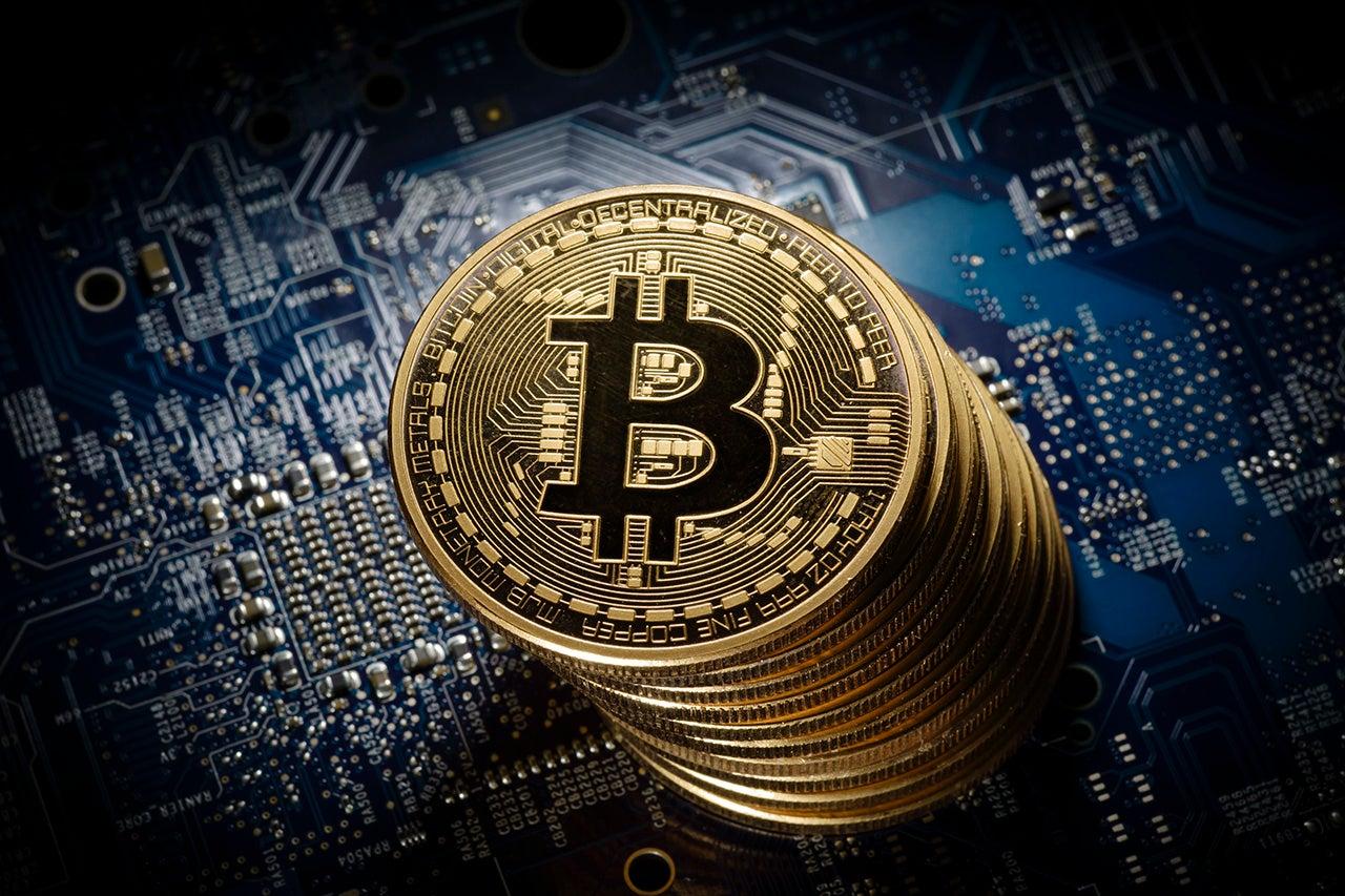 ar expedia priima bitcoin)
