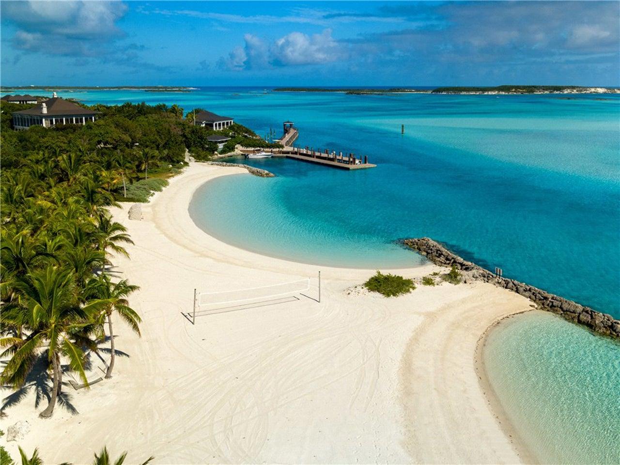 Virgin Atlantic launching flights to the Bahamas - The Points Guy UK