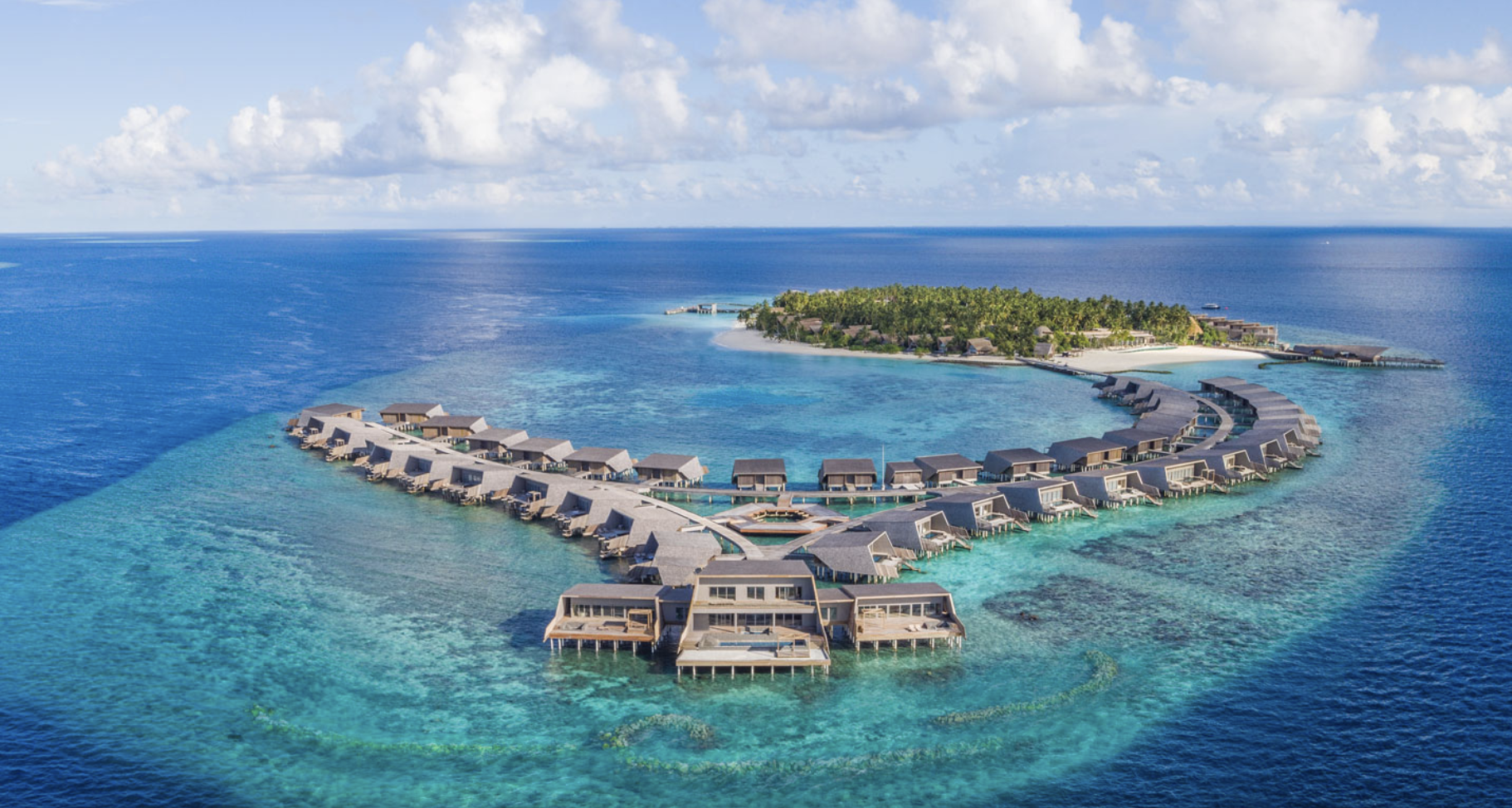The best hotel credit cards that offer on-property credits - The Points Guy