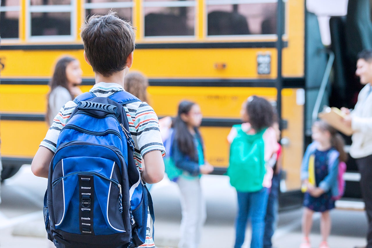 Maximizing points and miles on back-to-school shopping