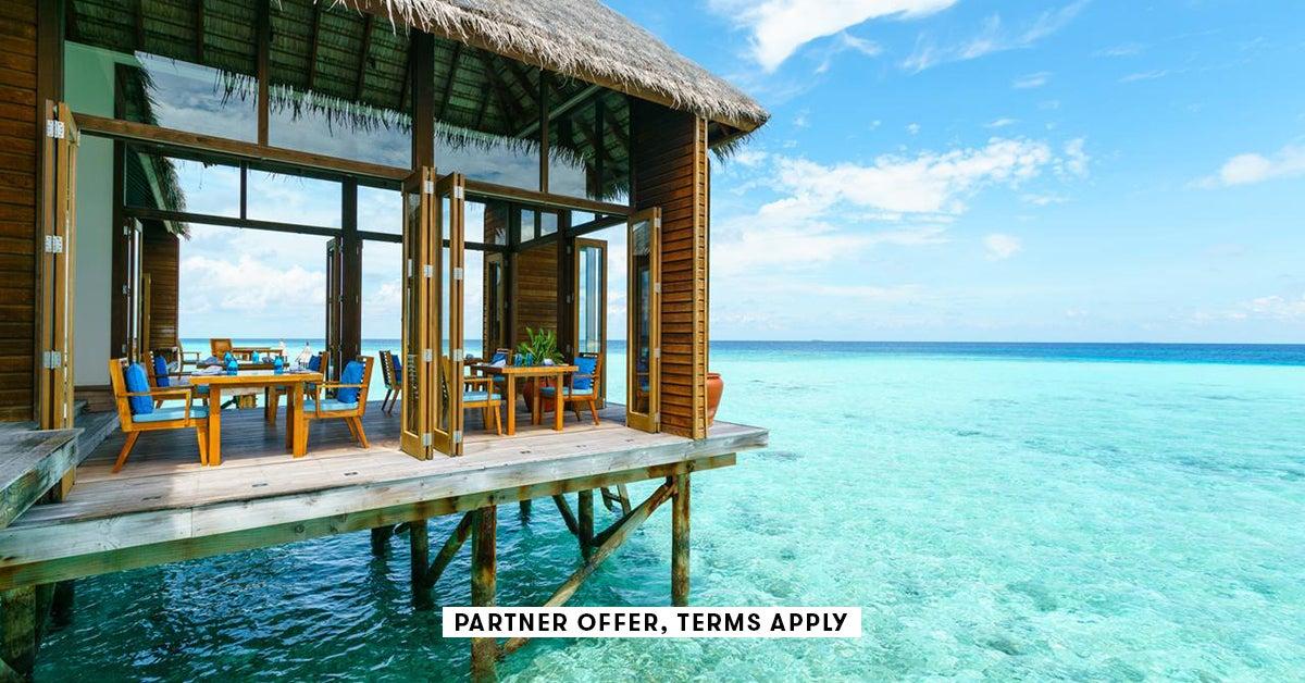 maldives-flight-deal
