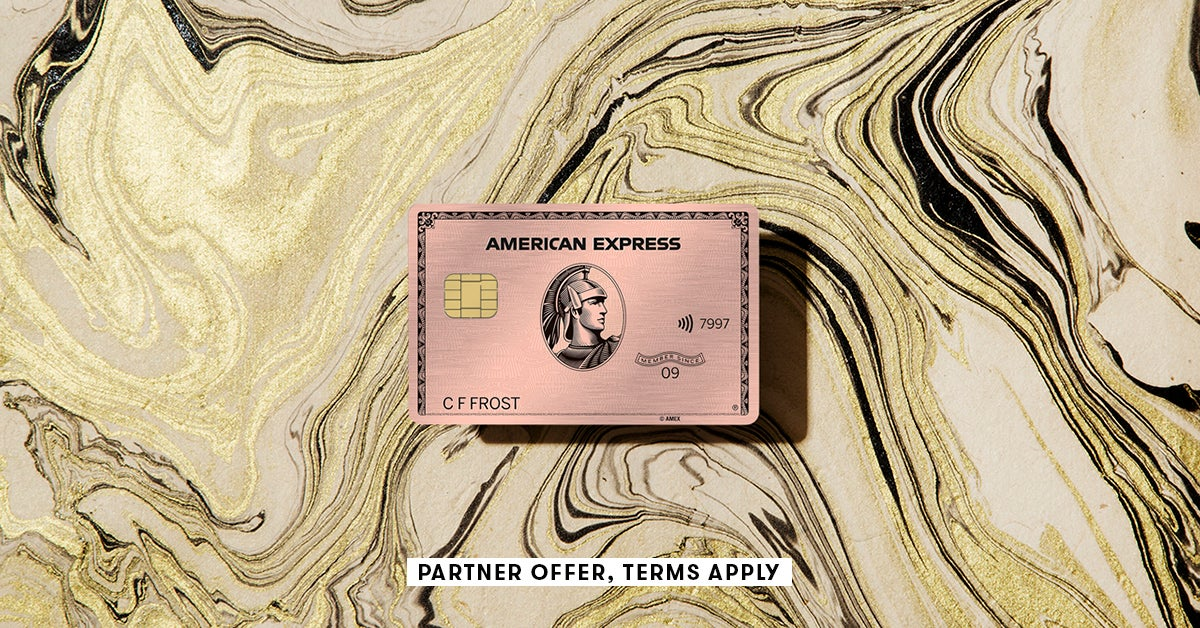 Best Looking Credit Cards of 2019 - The Points Guy