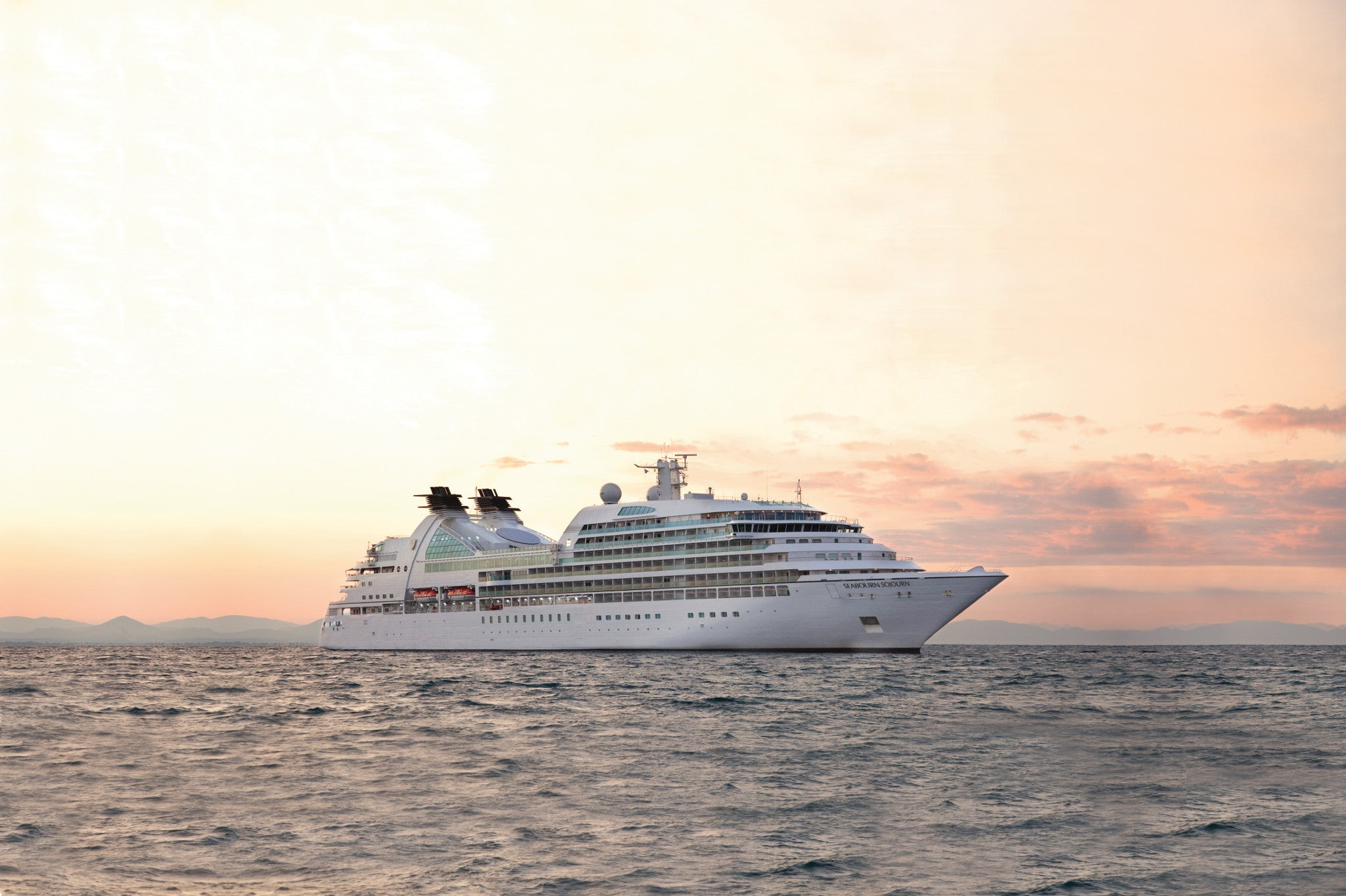 5 secrets to getting a luxury cruise for less - The Points Guy