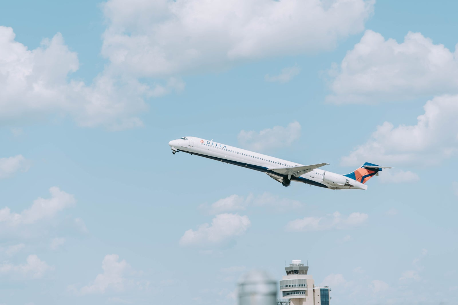 Should you use miles or cash to buy airline tickets?