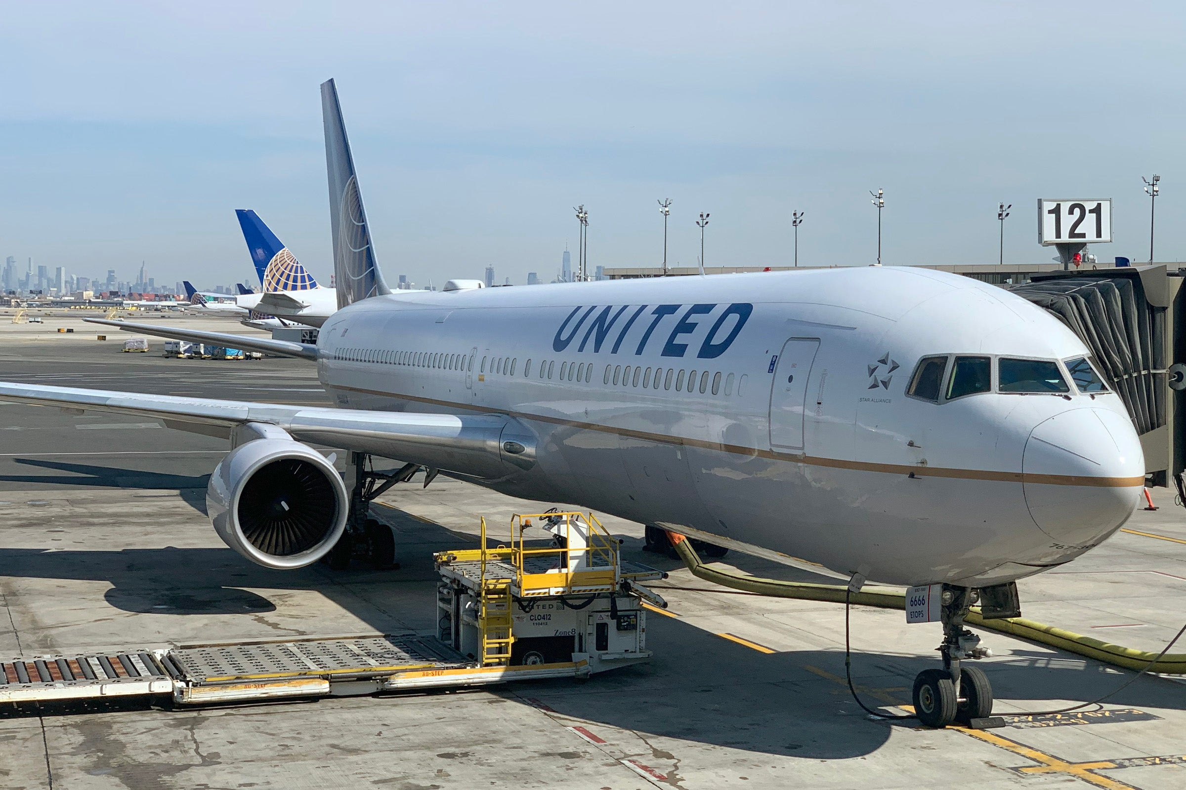United Airlines flight credits: Everything you need to know