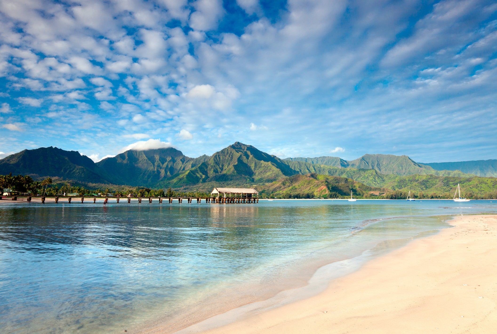 5 things to know about visiting a reopened Hawaii