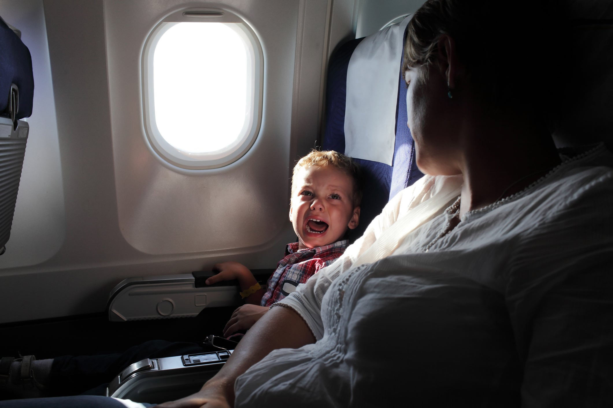 14 mistakes parents make when traveling with kids