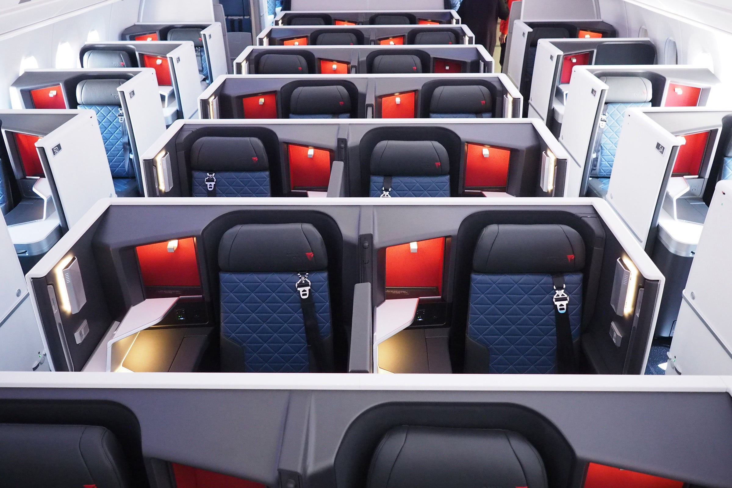 Why you should care about Delta's Pay with Miles feature - The Points Guy