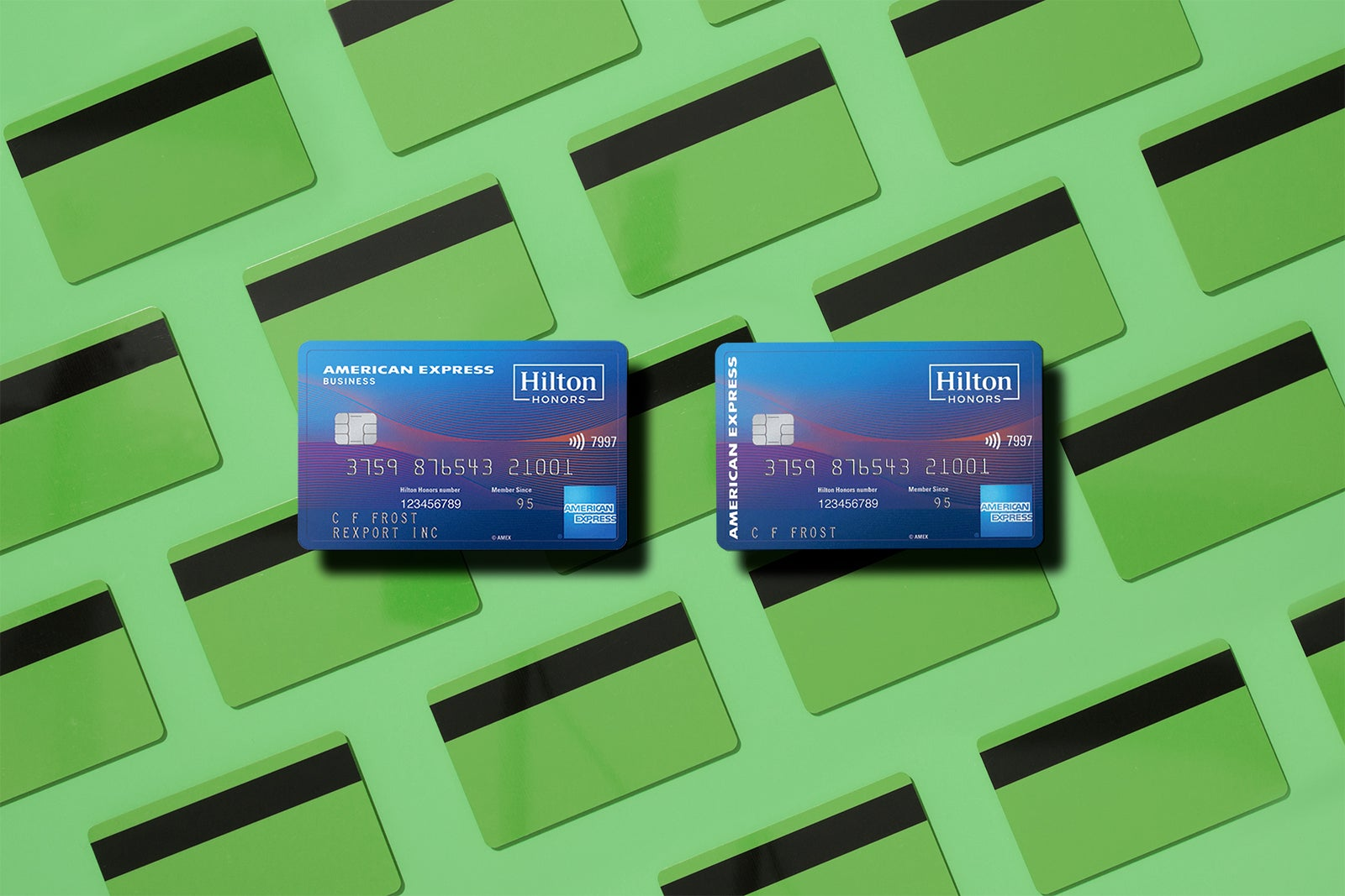 Stamp bonus card stamp \u00abPFENNIG\u00bb 10 x 10 mm motif money card bonus card bonus card customer point collector saving money happiness nostalgia
