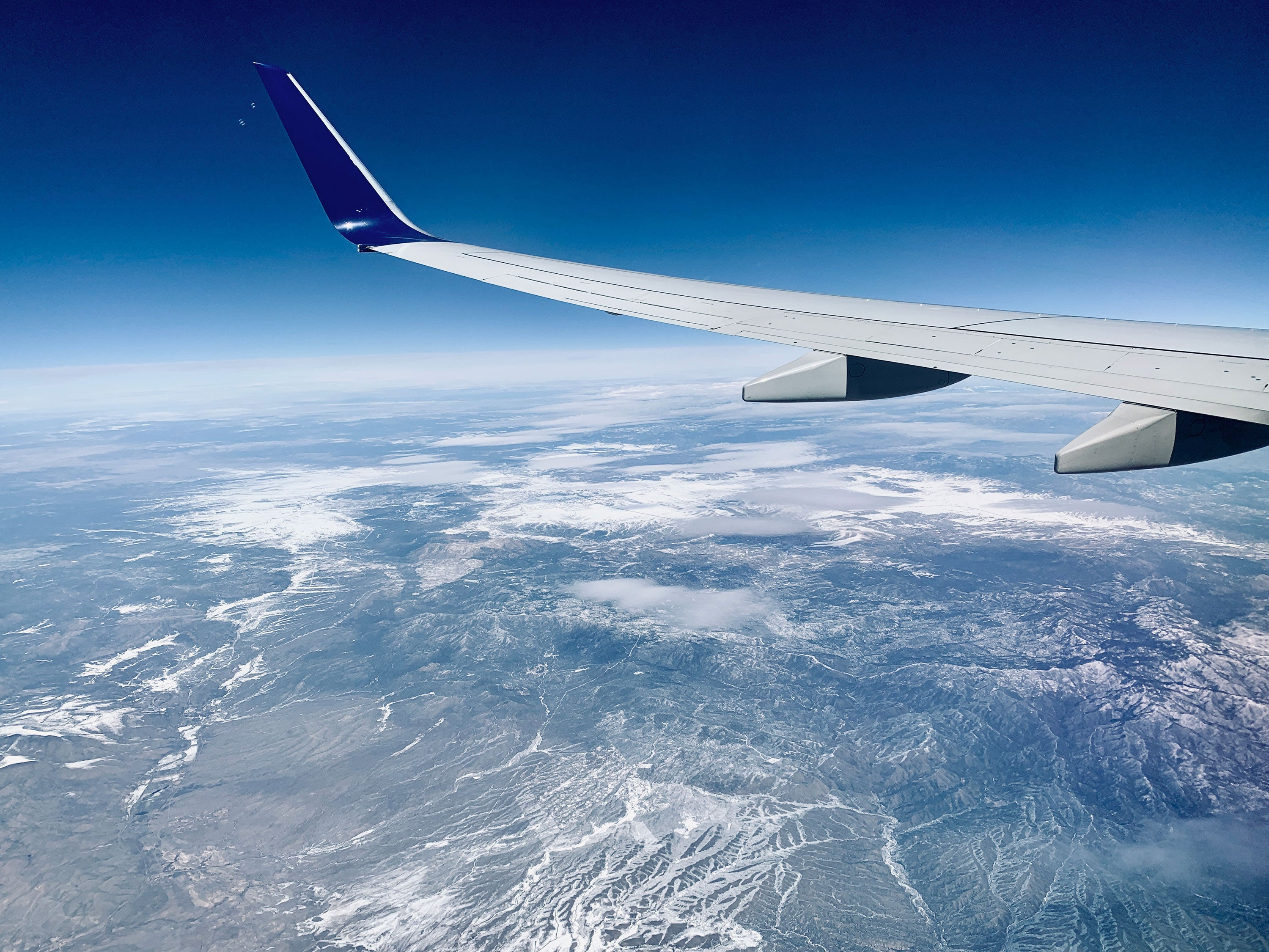 Every international traveler needs these cards to avoid foreign transaction fees