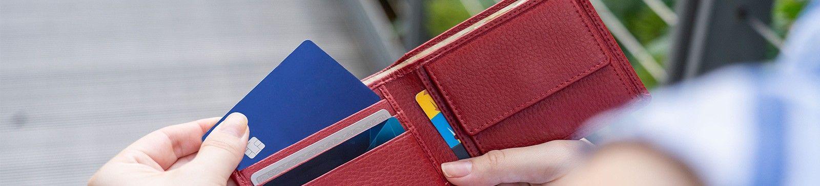 Barclaycard Arrival Miles