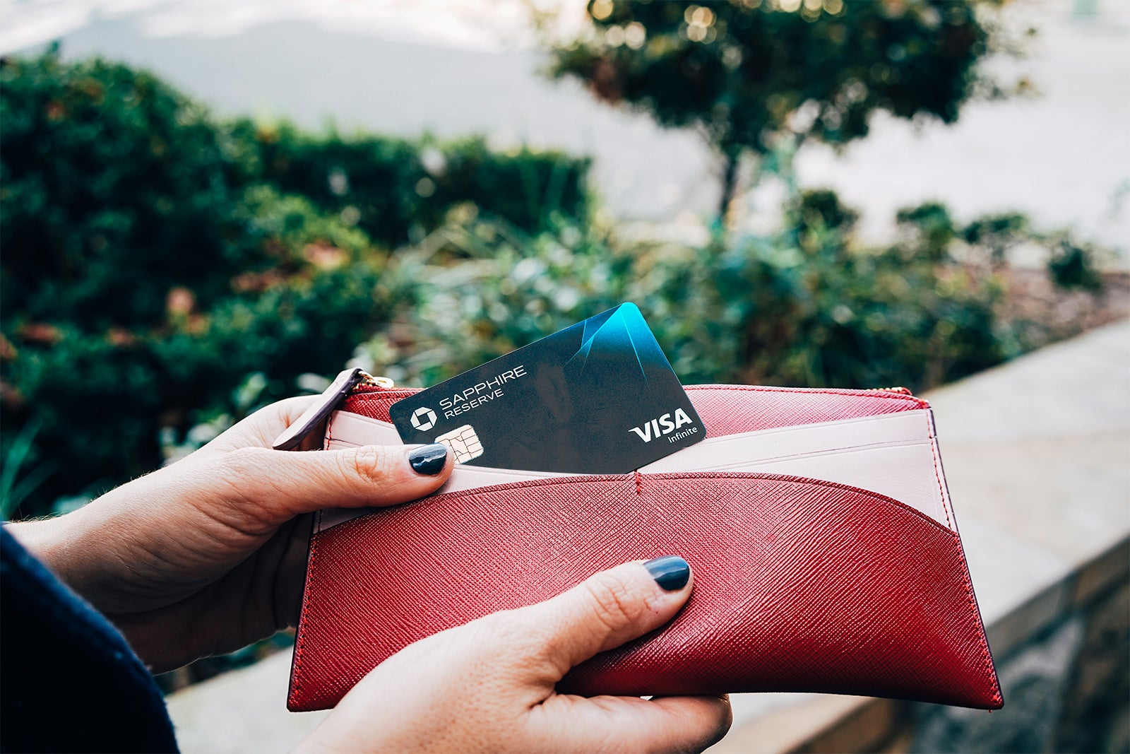 Cash back and bonus points: Standout new card perks for 2021