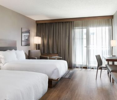 How to thoroughly disinfect your hotel room in light of coronavirus