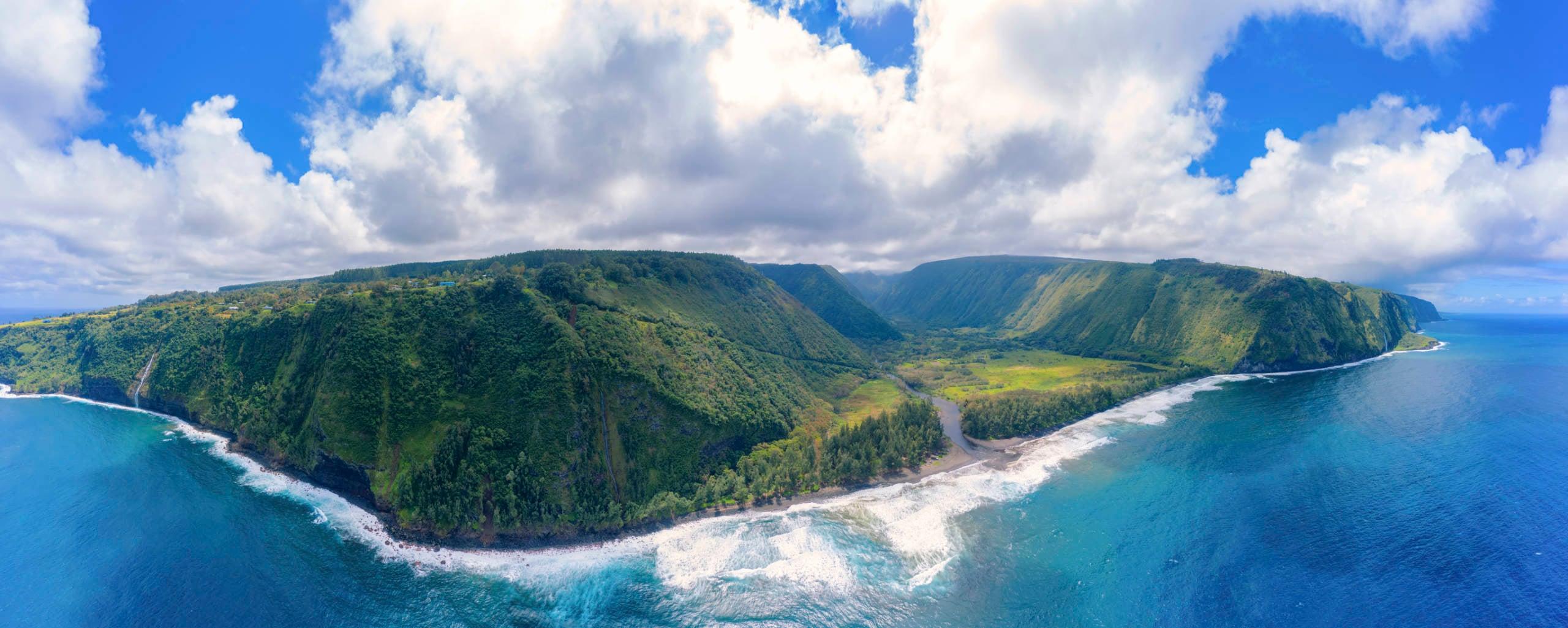 7 fun things to do in Hilo, Hawaii on the Big Island
