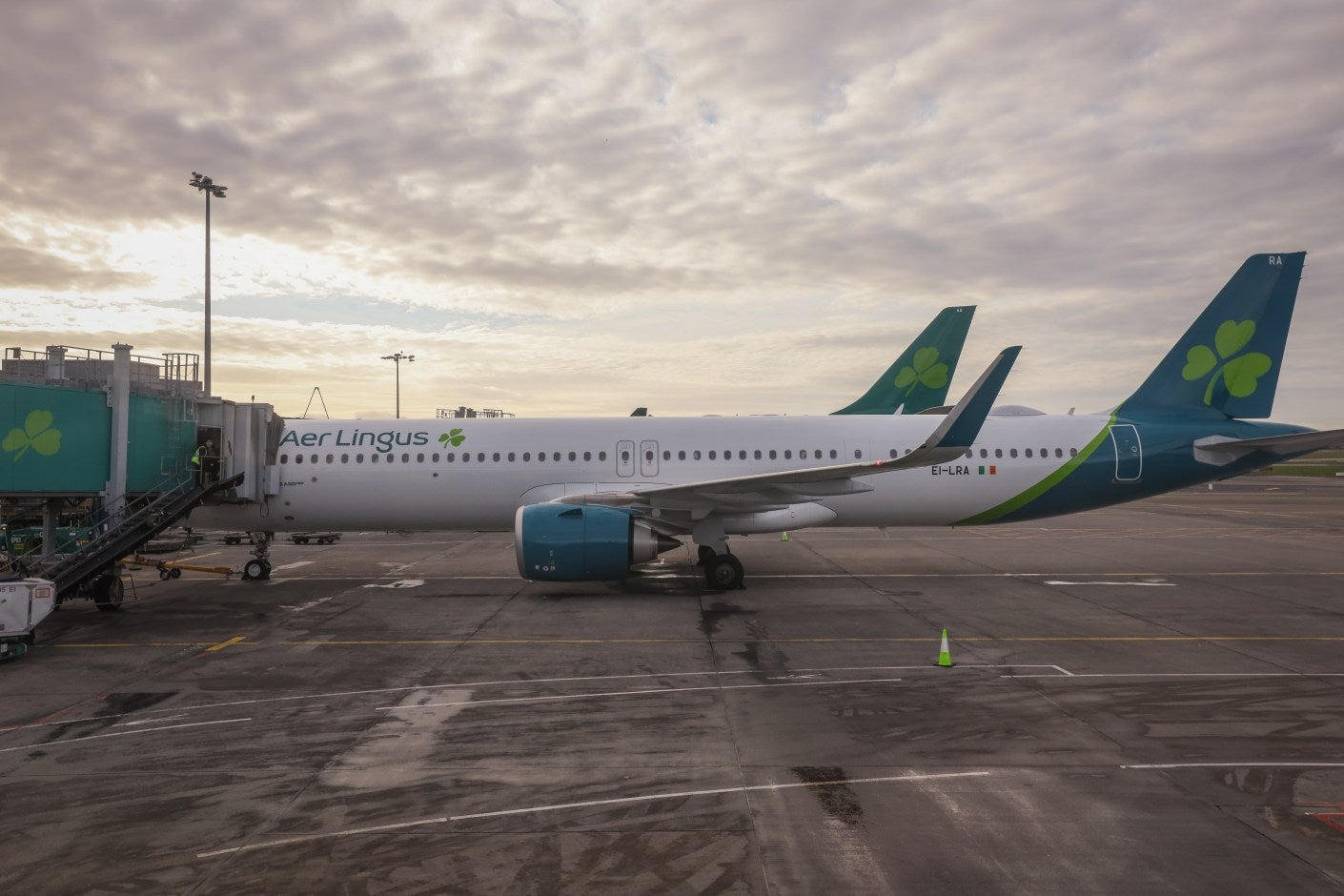 How to book Aer Lingus award tickets with Avios - The Points Guy UK