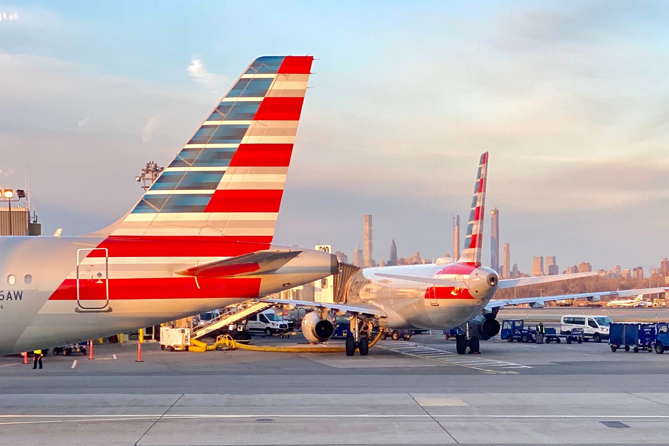 Why I (almost) always book one-way flights - The Points Guy