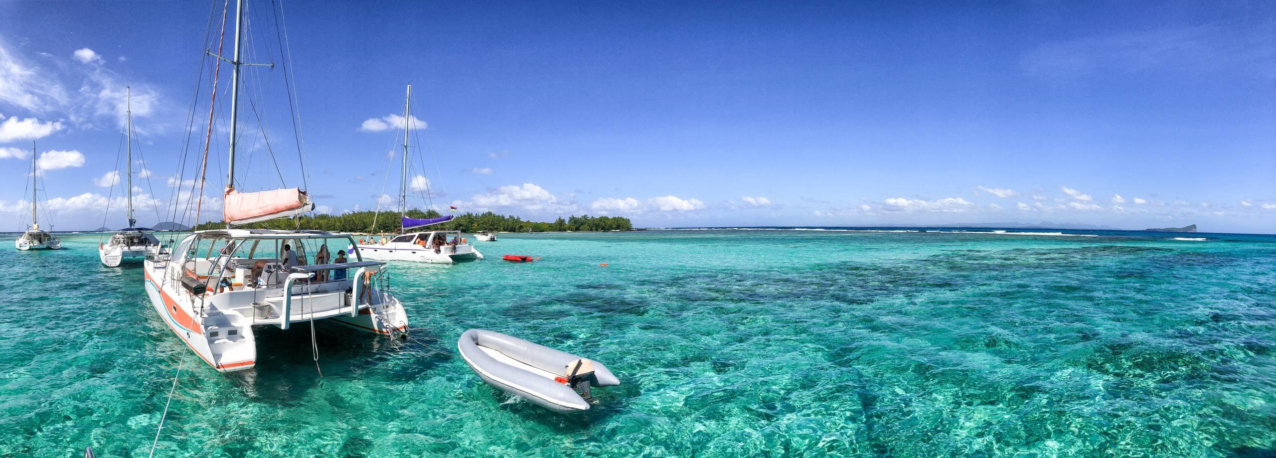 UPDATE: Barbados no longer requiring post-arrival COVID-19 test/quarantine