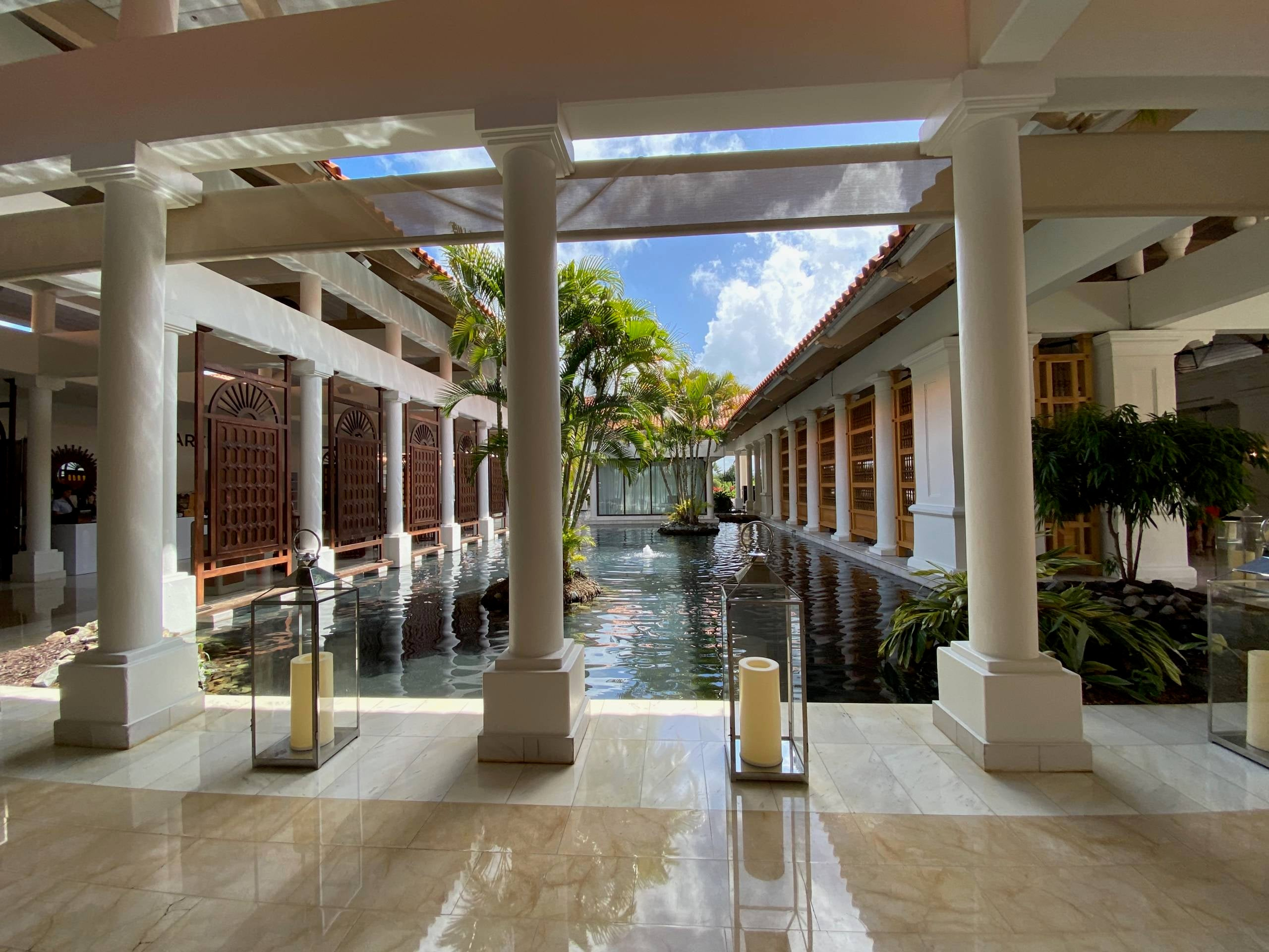 Tips For Hotels That Any Novice Can Use