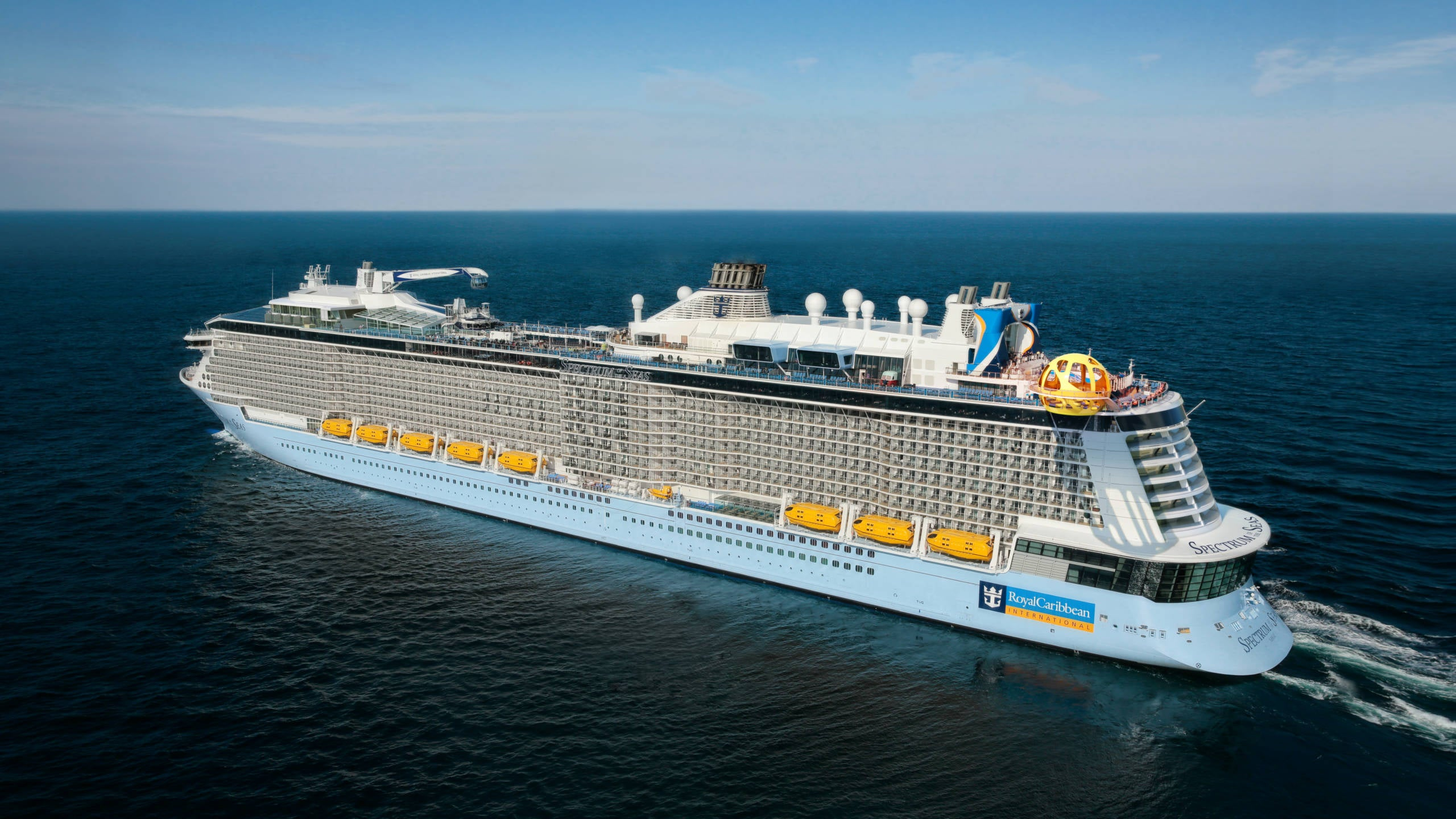 Why your favorite cruise line probably isn't going out of business, despite the COVID shutdown - The Points Guy