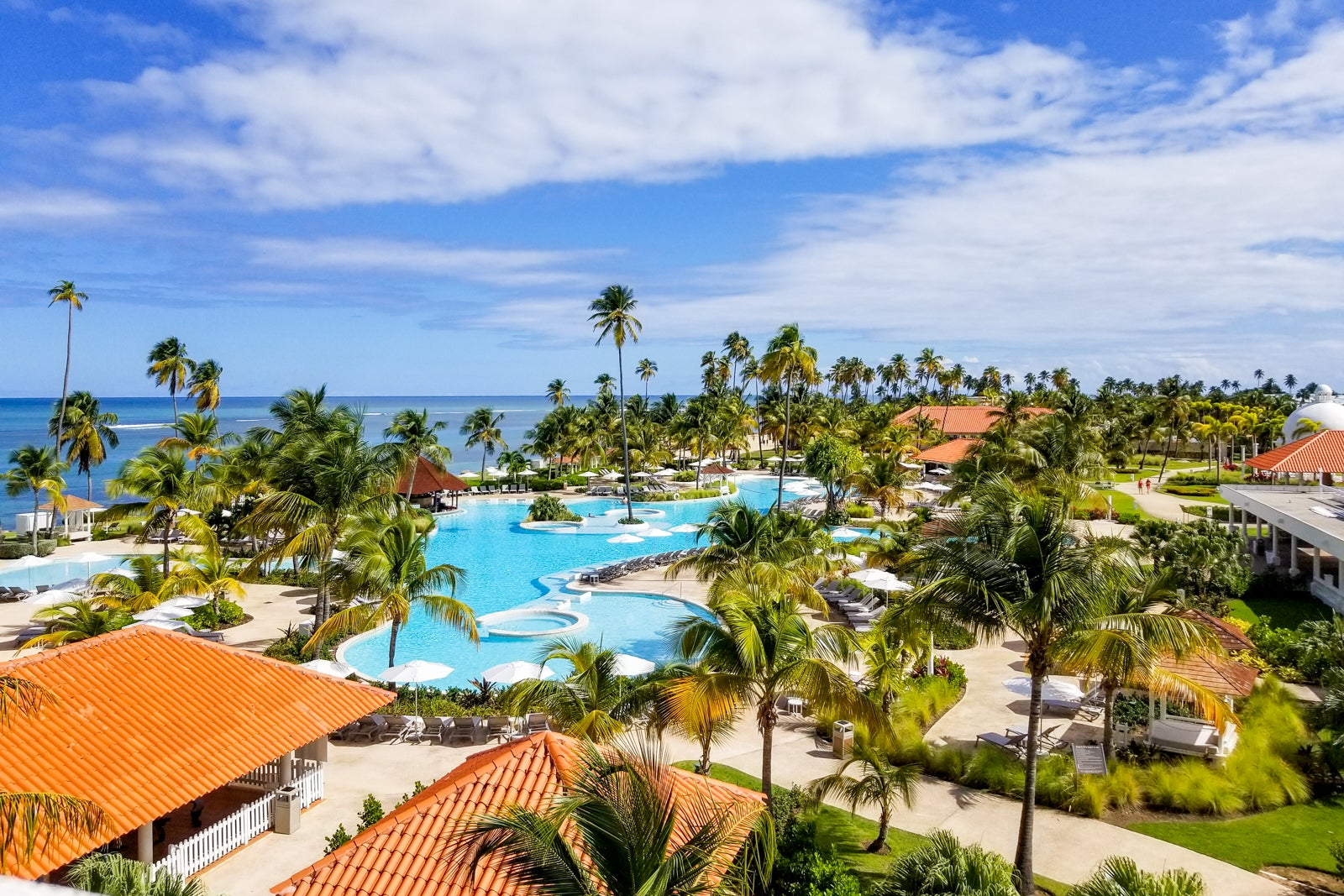 Hyatt launches free COVID-19 tests at all Latin America resorts