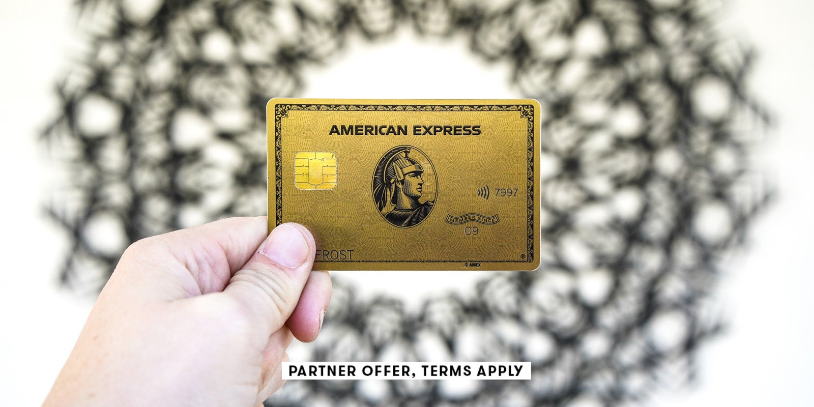 American Express Gold Credit Card Review The Points Guy