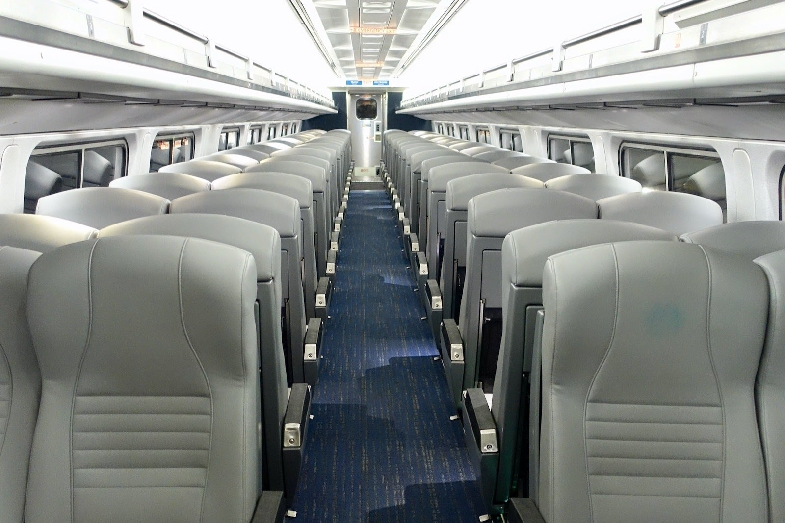 Deals of the week: Amtrak kids travel free, $40 transcon flights and more