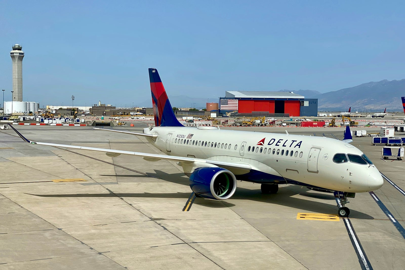 Delta finally drops its strict 72-hour award cancellation rule