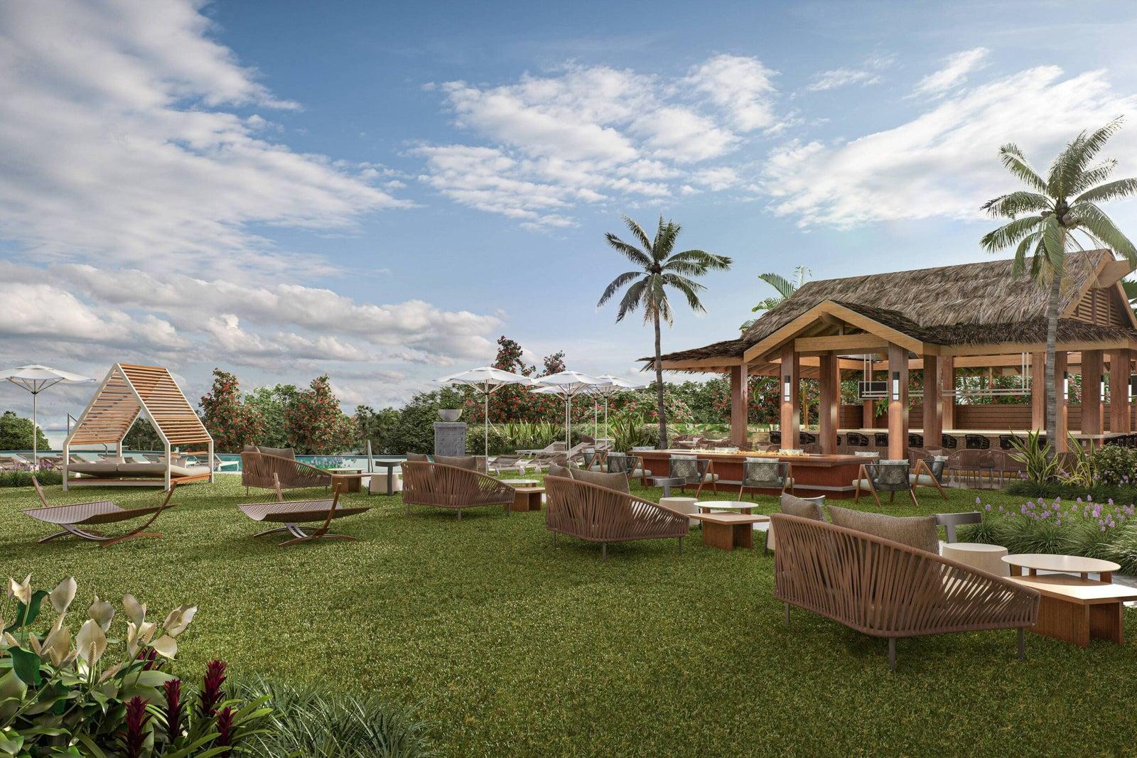 The AC Hotel Maui Wailea. (Photo courtesy of Marriott)