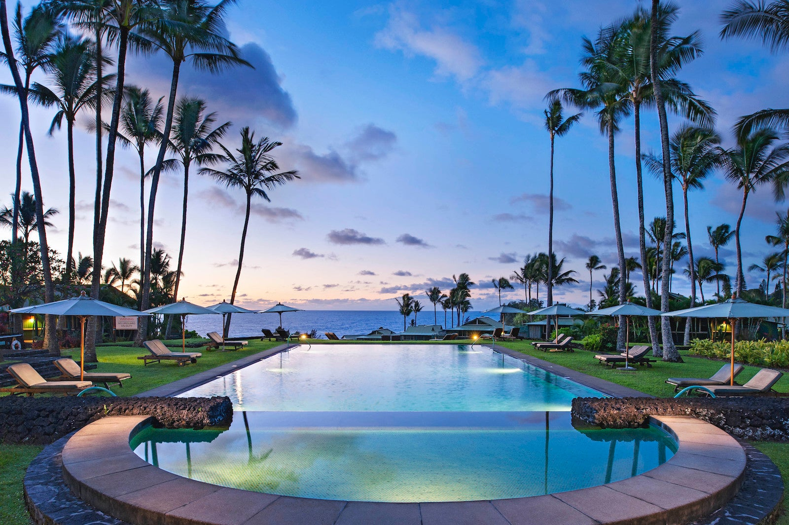 Maui COVID-19 travel restrictions: What you need to know about requirements to visit this Hawaiian island - The Points Guy