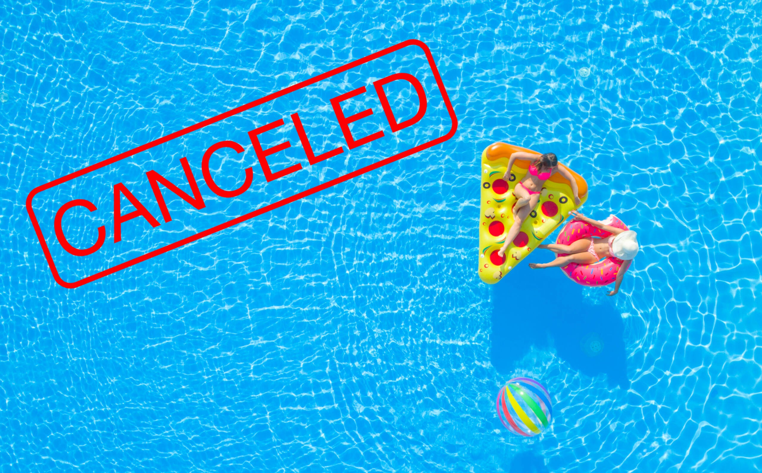 Some schools are canceling Spring Break 2021 — here's what that means for your travel plans