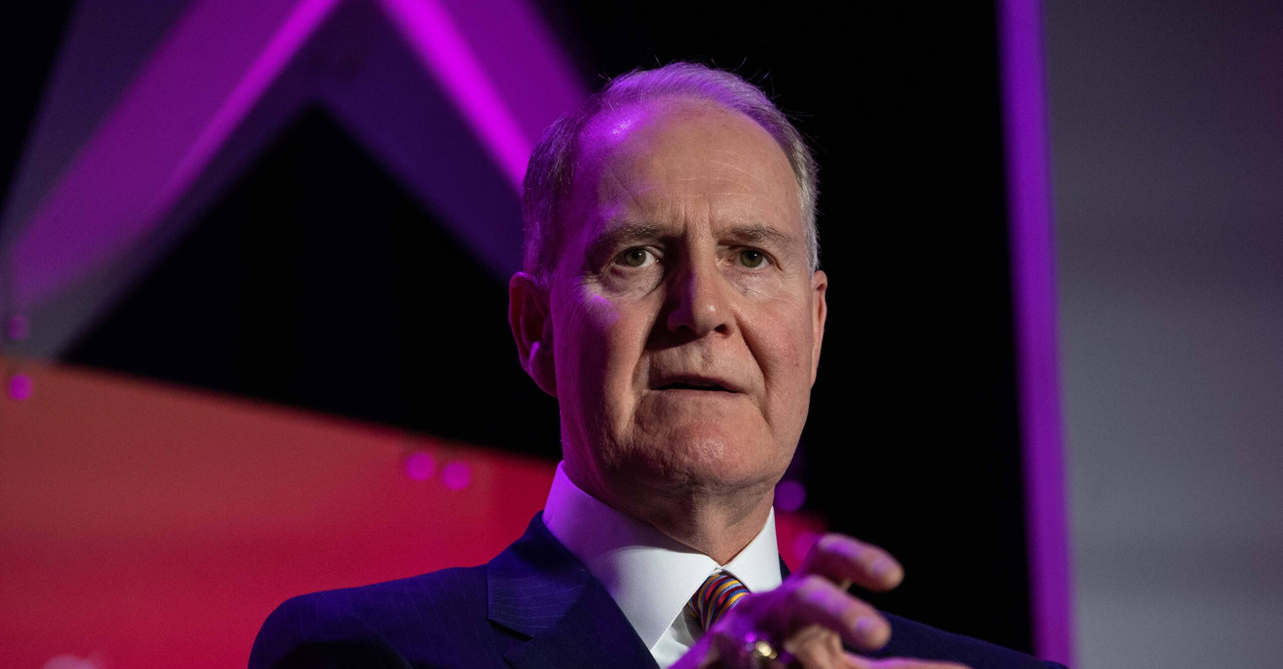 TPG exclusive: Southwest CEO Gary Kelly chats about his legacy, new cities and change fees