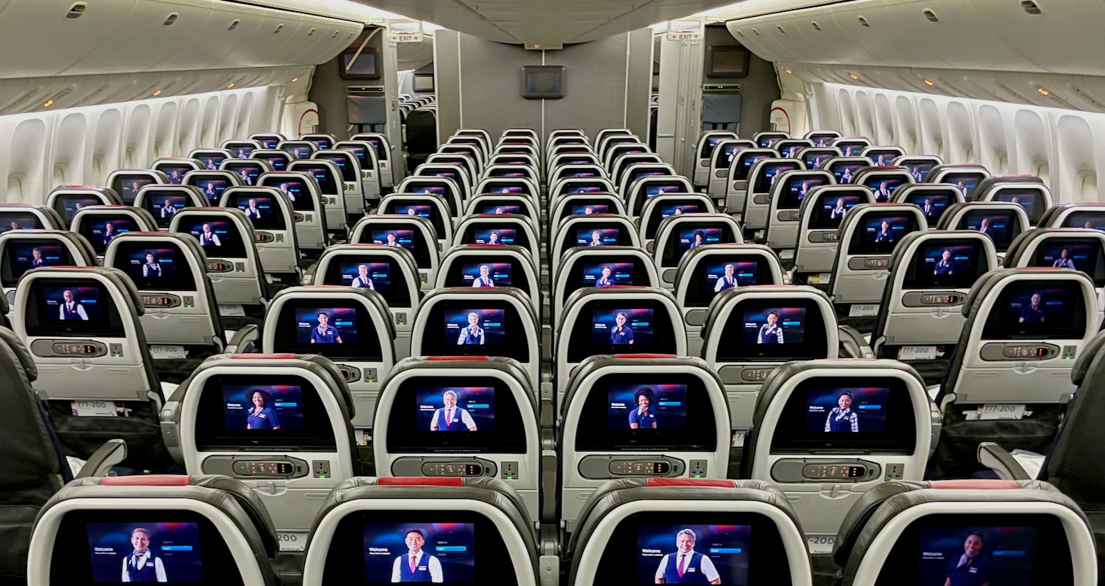 American-Airlines-Zach-Griff-2-featured-