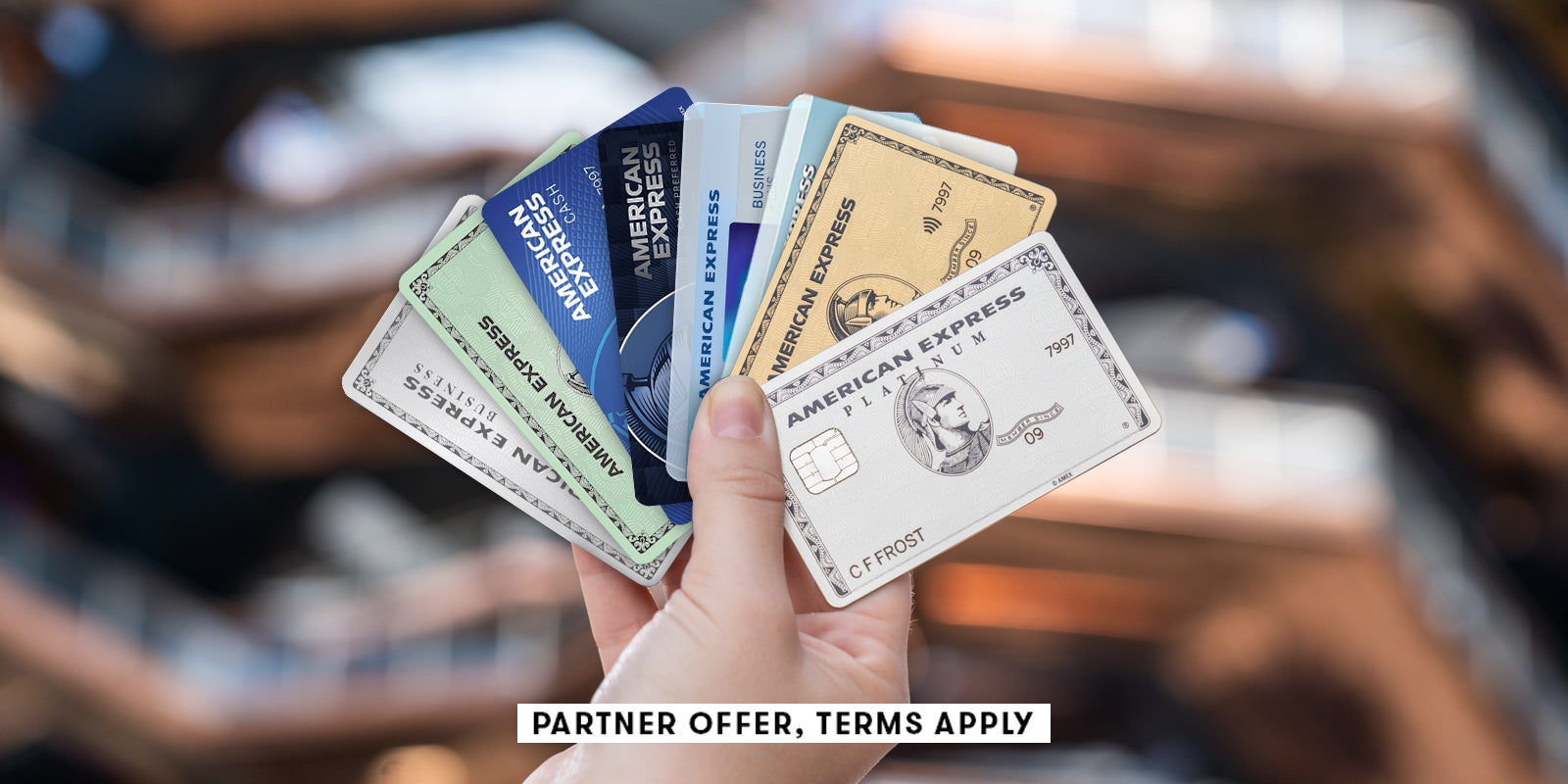 best american express credit cards for 2020  the points guy