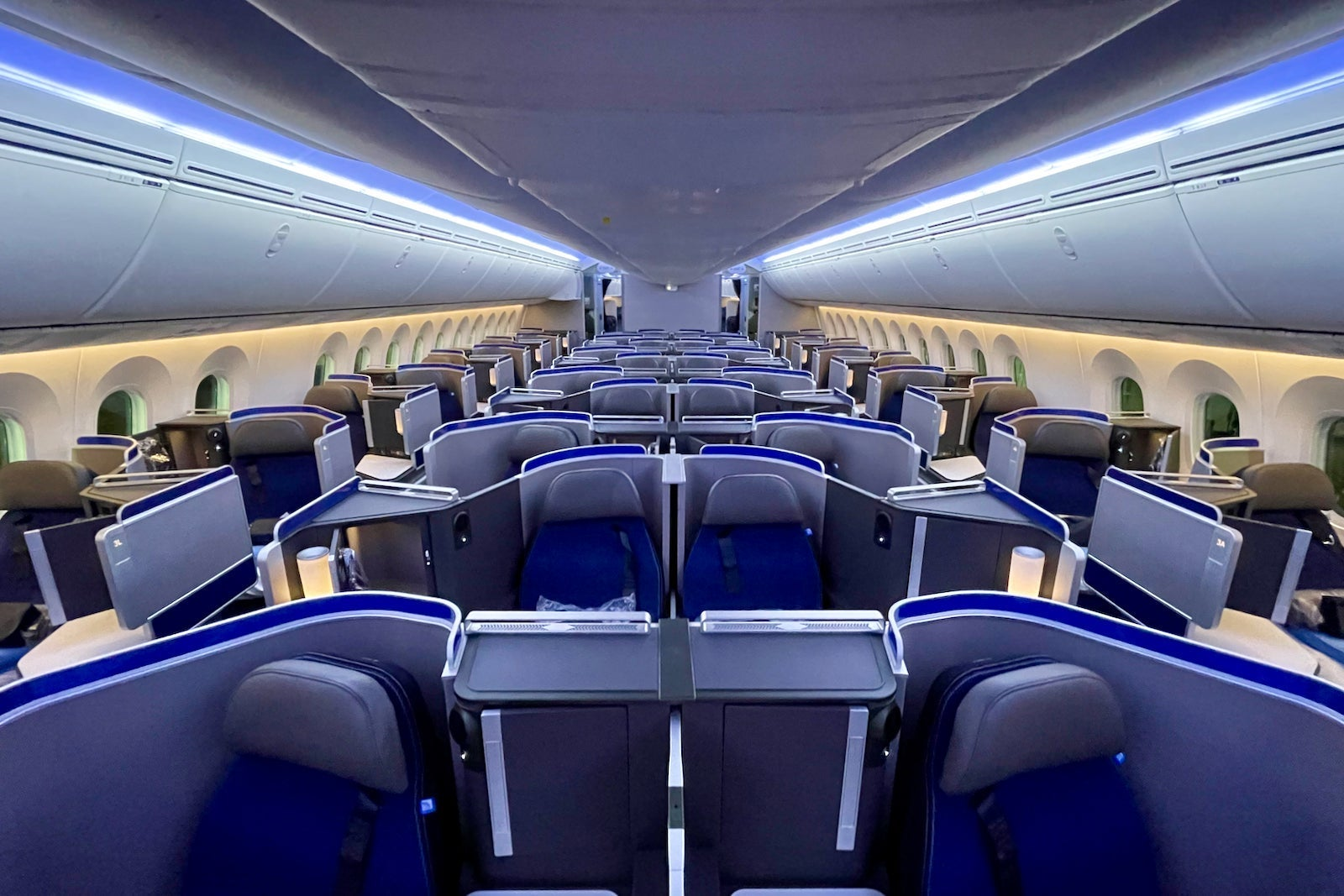 United Airlines has an 'expert mode' - Here's how and why to use it - The Points Guy
