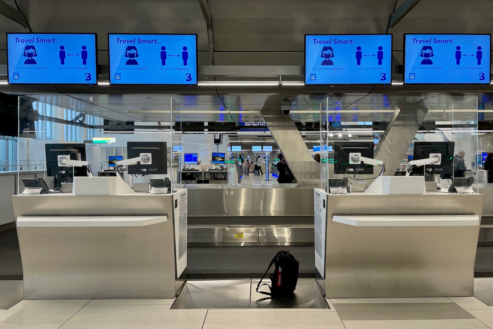 Automated payout machines betting terminals at laguardia horse betting strategy trifecta winnetka