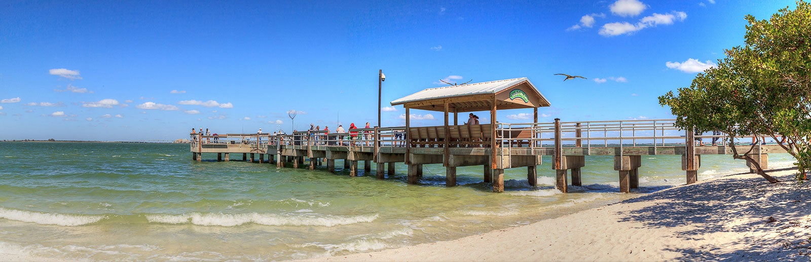 The best things to do on Florida's Sanibel and Captiva islands