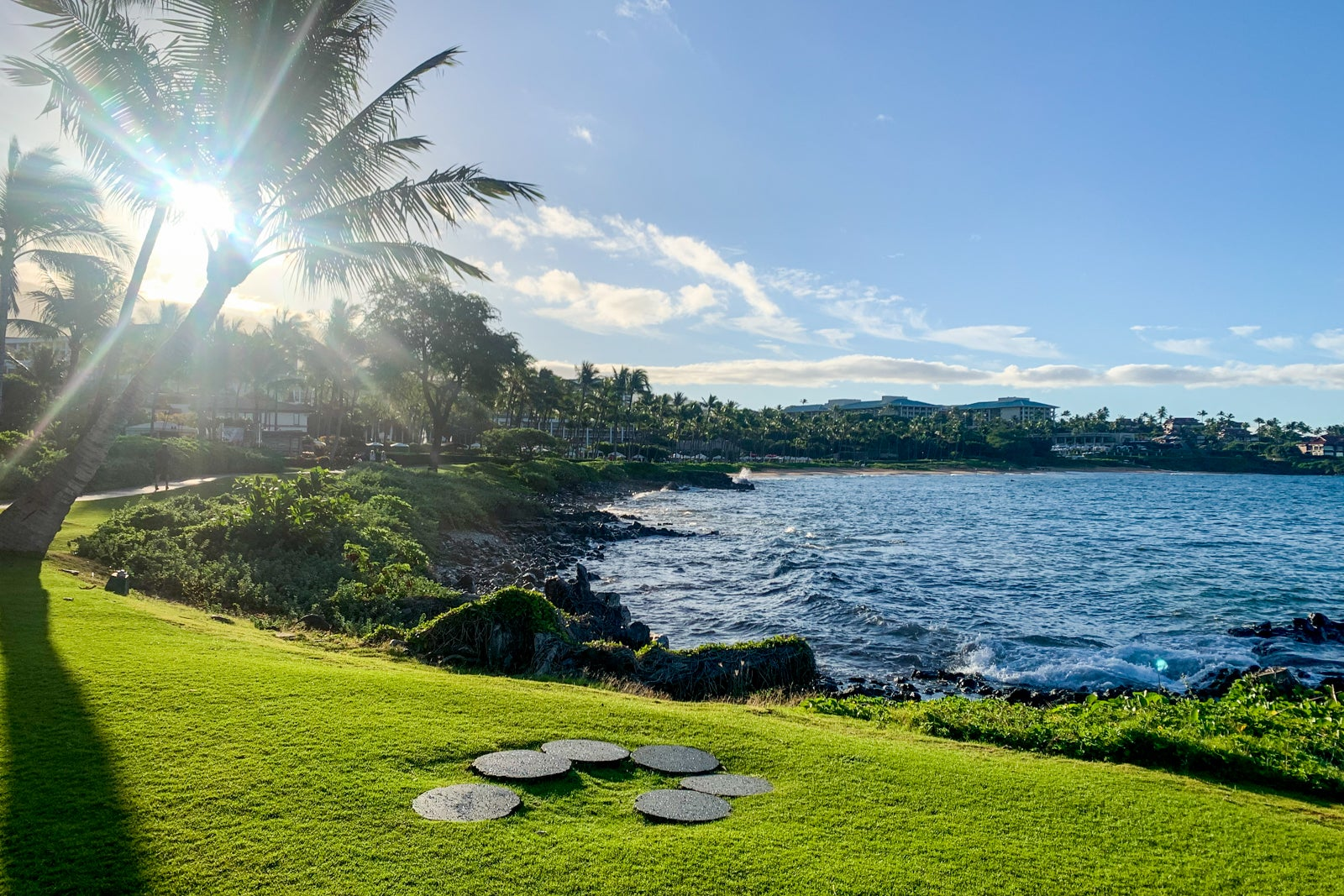 What it's like to vacation in a reopened Hawaii - The Points Guy