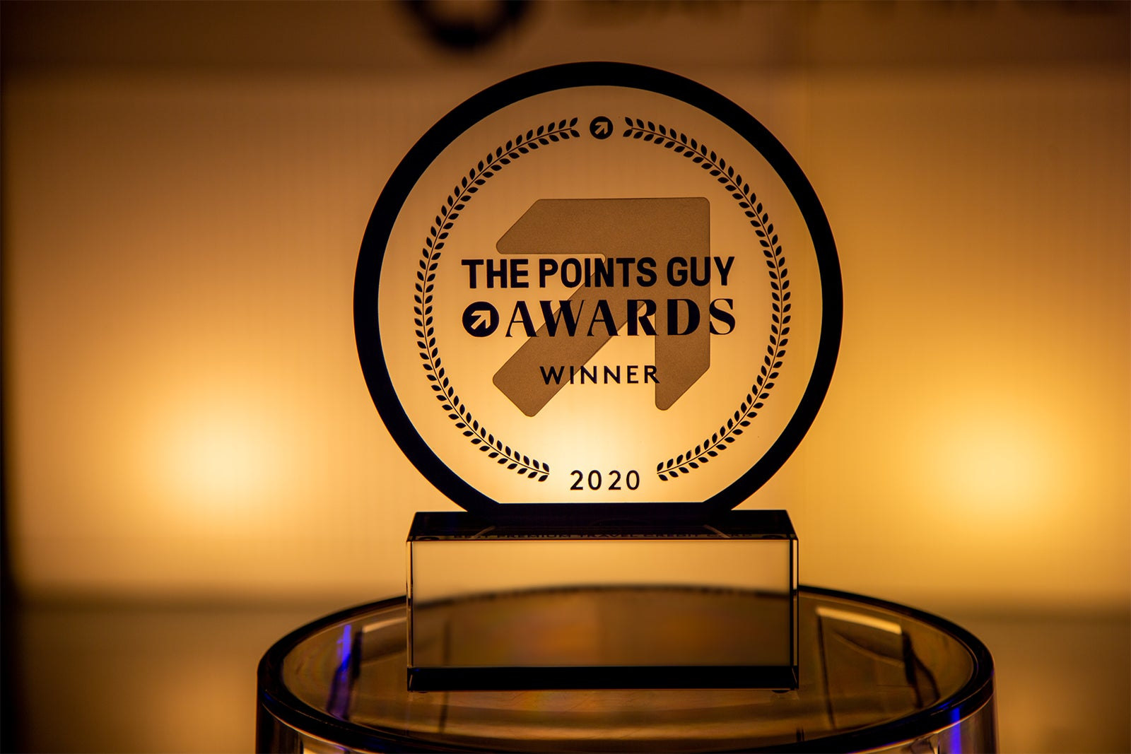 Cruise-line winners at the 2020 TPG Awards — The Points Guy