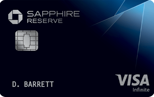 Best Credit Cards For Dining And Restaurants In 2021 The Points Guy