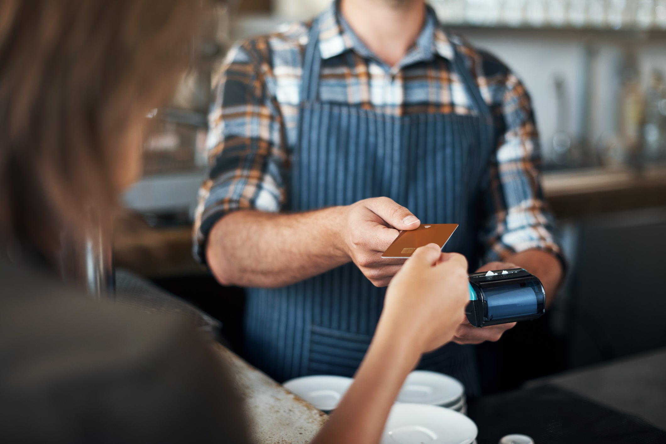 The top innovations in credit card benefits of 2020 — and TPG's Editor's Choice award winner