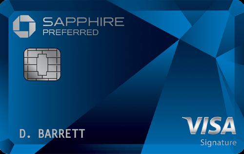 marriott gift card discount