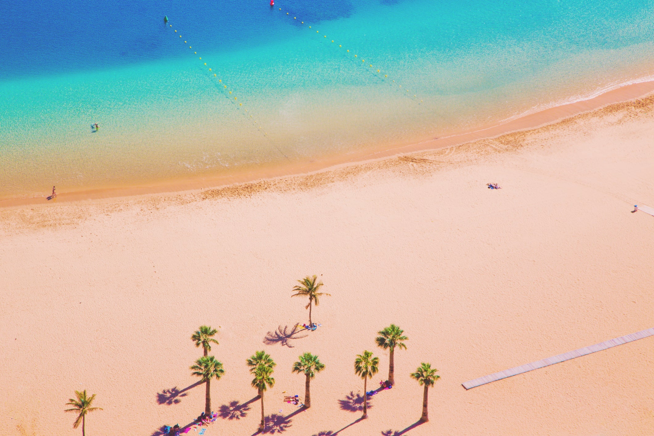 9 common misconceptions about the Canary Islands