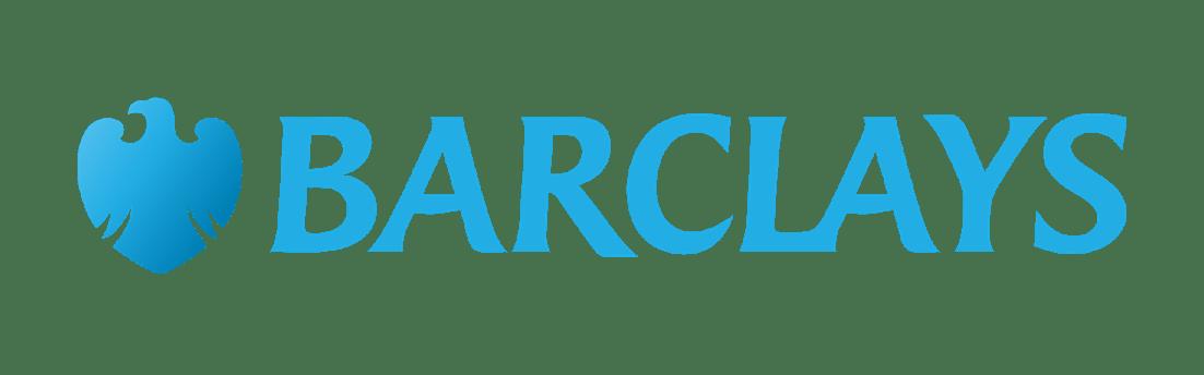 Barclays/Emirates logo