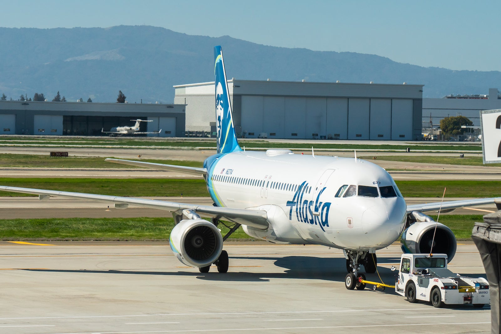 Things to do this month before Alaska Airlines joins Oneworld