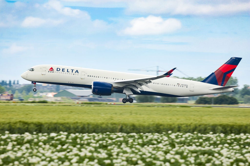 Delta CEO: Testing, vaccinations are 'the answer' as industry eyes pandemic recovery